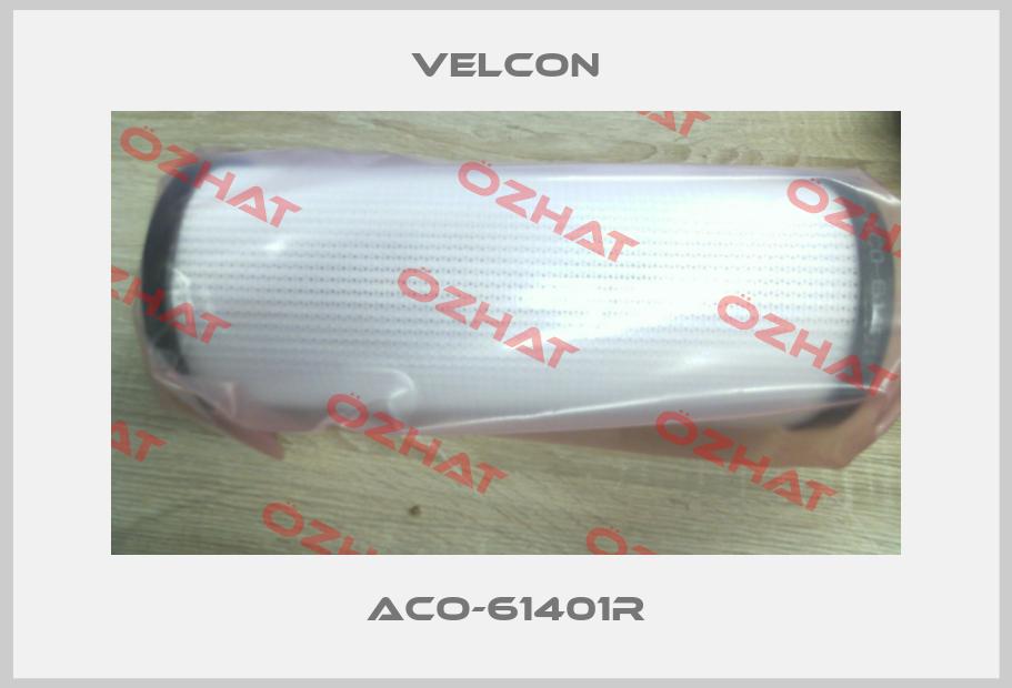 Aco 61401r Velcon Turkey Sales Prices
